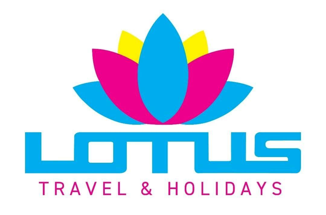 LotusTrLogo.jpg