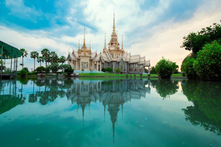 Best-Thailand-Hostels-.jpg.optimal
