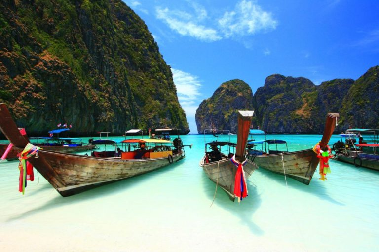 thai_longtail_boats